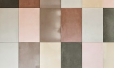 PANTONE COLORS 2015'S FALL PANTONE COLORS FOR YOUR HOME DESIGN IDEAS BS IMG 0673 234x141