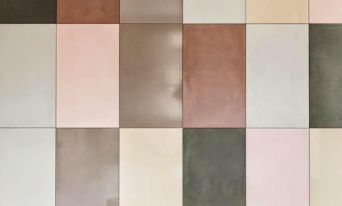 PANTONE COLORS 2015'S FALL PANTONE COLORS FOR YOUR HOME DESIGN IDEAS BS IMG 0673