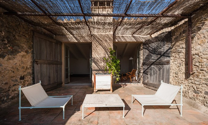 outdoor design ideas get a deck to your backyard - Outdoor Design Ideas