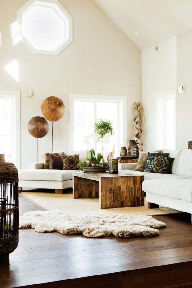 fall home decor trends home design ideas 5 trends to follow this fall 10852