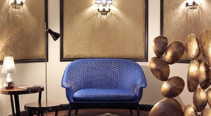 Home Design Ideas Home Design Ideas from Decorex International: Aldeco Fabrics Decorex Inspirations Aldeco 2 feat 730x400