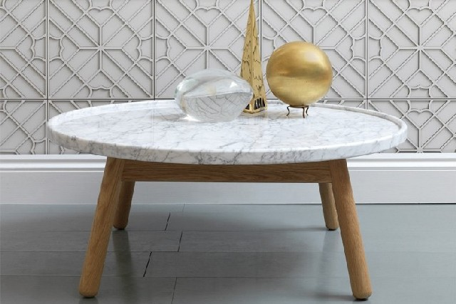 Home Design Ideas from Decorex International London