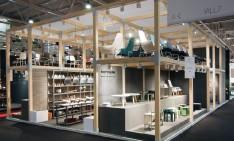 Maison et Objet 5 Home Design Ideas from Maison et Objet 2015 feat 2 234x141