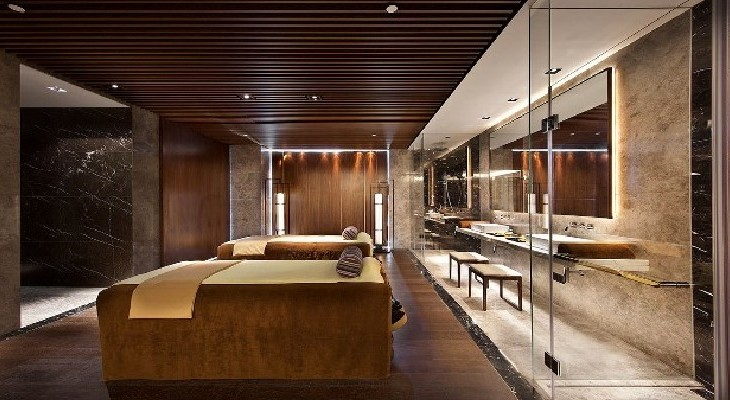 Home Design Ideas Home Design Ideas by HIRSCH BEDNER ASSOCIATES feat 2TOP INTERIOR DESIGNERS HIRSCH BEDNER ASSOCIATES jw marriot7 C  pia 730x400