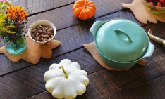fall crafts 5 FALL CRAFTS TO DO THIS WEEKEND BY HOMEDIT feat FALL CRAFTS TO DO THIS WEEKEND BY HOMEDIT C  pia 234x141