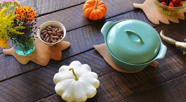 fall crafts 5 FALL CRAFTS TO DO THIS WEEKEND BY HOMEDIT feat FALL CRAFTS TO DO THIS WEEKEND BY HOMEDIT C  pia 730x400