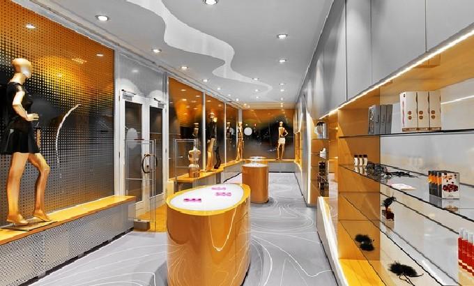 MAISON ET OBJET PARIS 2015: KARIM RASHID HOME DESIGN IDEAS maison et objet MAISON ET OBJET PARIS 2015: KARIM RASHID HOME DESIGN IDEAS feat