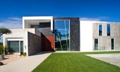 Inspirational Home Design Ideas by Staffan TollgardInspirational Home Design Ideas by Staffan Tollgard Home Design Ideas Inspirational Home Design Ideas by Staffan Tollgard feat4 234x141