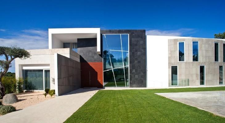 Inspirational Home Design Ideas by Staffan TollgardInspirational Home Design Ideas by Staffan Tollgard