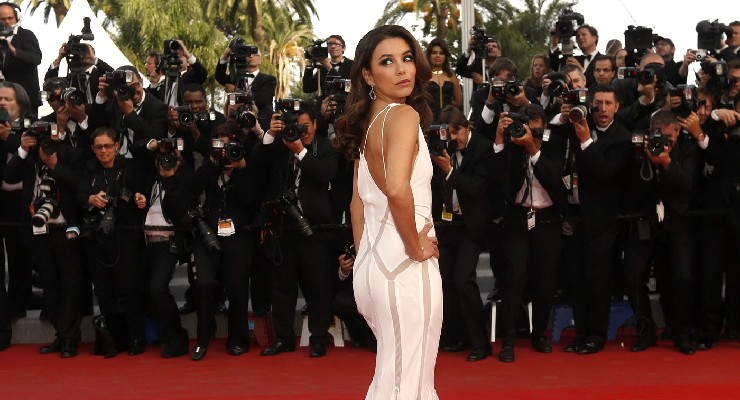 Red Carpet Red Carpet Fashion Choices | REVIEW featured2