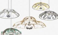 Home Design Ideas Home Design Ideas from Decorex: Baroncelli featured4 234x141