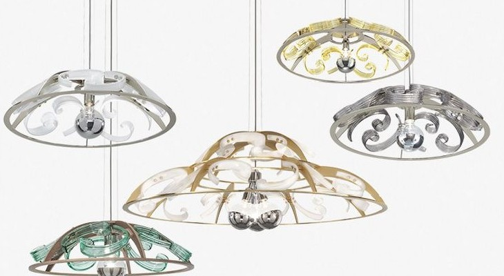 Homedesignideas Eu: Home Design Ideas From Decorex: Baroncelli