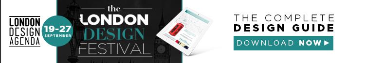 london-header Home Design Ideas Wallpapper Home Design Ideas from Decorex london header