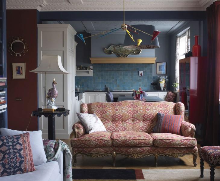LIZA RACHEVSKAYA Home Design Ideas by LIZA RACHEVSKAYA 02 730x600