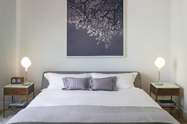 Living Room Design | Home Design Ideas