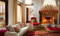 Home Design Ideas Bohemian Style Home Design Ideas Kissling blog image 1 234x141