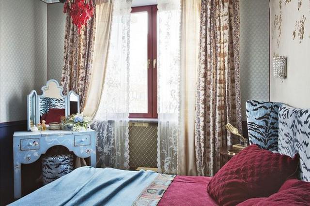 ca52434c3c6a5d2dc2e953c0158f29d5 LIZA RACHEVSKAYA Home Design Ideas by LIZA RACHEVSKAYA ca52434c3c6a5d2dc2e953c0158f29d5