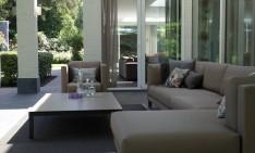 Contemporary Home Design Ideas by Mirablau Design Slim By Expormim (2)
