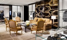 Peter Marino Excentric Interiors by Peter Marino 1 FEATURED 234x141