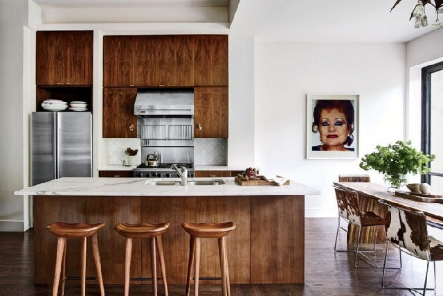 15 bar stools to your home designs bar stools 15 bar stools for your home designs 15 bar stools to your home designs 2