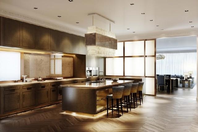 Elegant luxurious home design ideas by Katharine Pooley Katharine Pooley Elegant luxurious home design ideas by Katharine Pooley Elegant luxurious home design ideas by Katharine Pooley 9