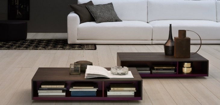 coffee tables center tables 25 luxury center tables for your home design ideas FEAR 730x350