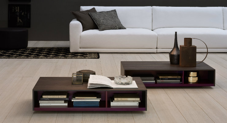 coffee tables center tables 25 luxury center tables for your home design ideas FEAR
