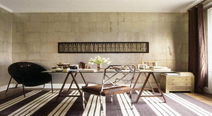 15 Modern Luxury Home Design Ideas By Nate Berkus