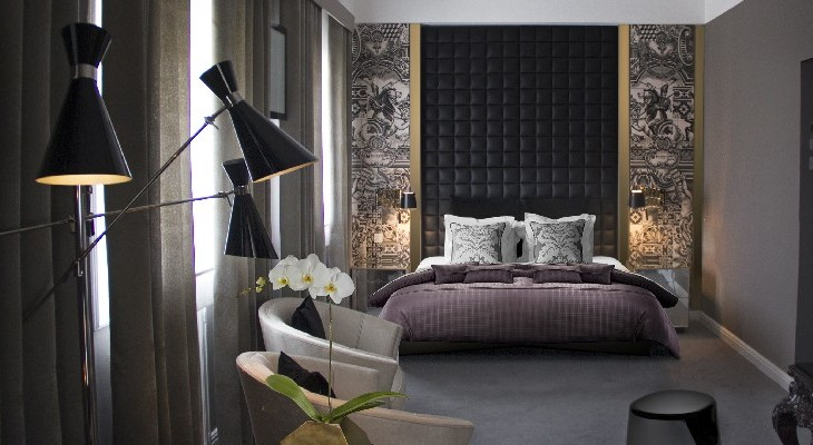 50 shades of grey home design ideas get your luxury apartment 50 shades of grey 50 shades of grey home design ideas: get your luxury apartment FEAT 50 shades of grey home design ideas get your luxury apartment 730x400