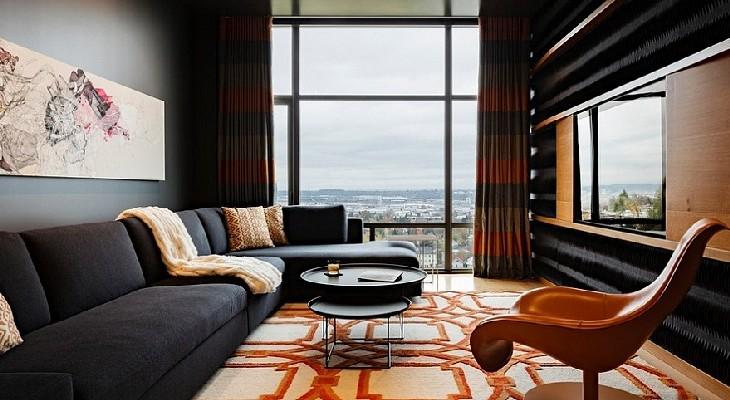 Patricia Urquiola modern home design ideas by Patricia Urquiola FEAT 730x400