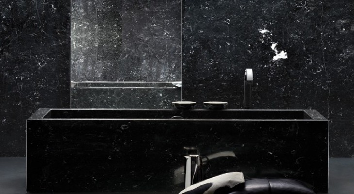 black luxury bathroom design ideas luxury bathroom design ideas 10 black luxury bathroom design ideas FEAT1 730x400