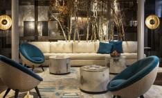 20 Luxury Home Design Ideas by Jean-Louis Deniot