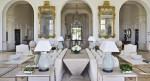 Luxury contemporary home design ideas by Pierre-Yves Rochon