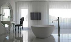 wanders-gallery_interior_casa_son_vida_8 - Cópia Marcel Wanders 25 luxurious Home Design Ideas by Marcel Wanders FEATURED wanders gallery interior casa son vida 8 C  pia 234x141