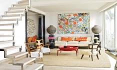 10 home design ideas by Alberto Pinto (10)