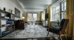 Luxury Home Design Ideas by Jacques Grange