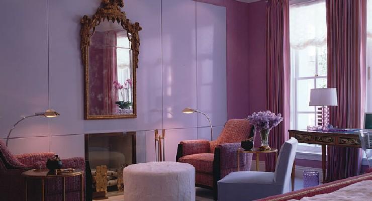 Mid Century Modern Home Design Ideas by Jamie Drake Mid Century Modern Home Design Ideas by Jamie Drake Mid Century Modern Home Design Ideas by Jamie Drake Featured