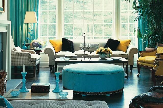 Mid Century Modern Home Design Ideas by Jamie Drake Jamie Drake Mid Century Modern Home Design Ideas by Jamie Drake Mid Century Modern Home Design Ideas by Jamie Drake 2