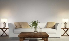 TOP 20 Modern Table Lamps (6)