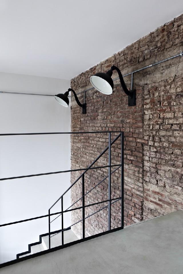Top 20 sconces  BeppeBrancato flodeau Wall Lamps Top 20 Modern Wall Lamps Top 20 Modern Wall Lamps BeppeBrancato flodeau