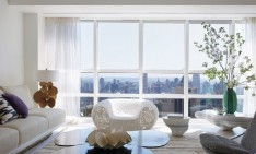 10 classic home design ideas by Robert Couturier8