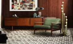home design ideas 15 rugs to your home design ideas featured21 234x141