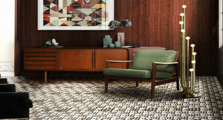 home design ideas 15 rugs to your home design ideas featured21