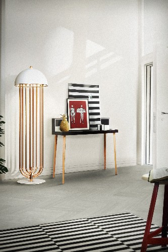 10 BEST MODERN CONSOLE TABLES FOR LUXURY INTERIOR DESIGN PROJECT delightfull