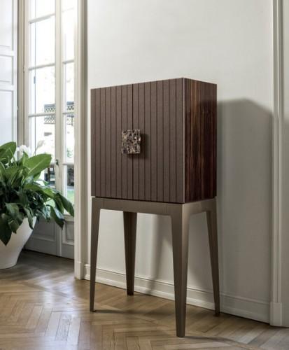 Homedesignideas Eu: 10-MODERN-CABINETS-TO-YOUR-HOME-DESIGN-IDEAS-4.jpg (413