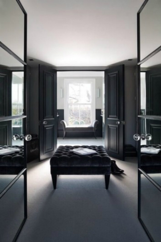 10 MODERN CLOSETS TO THE PERFECT MASTER BEDROOM 2 master bedroom 10 modern closets to the perfect master bedroom 10 MODERN CLOSETS TO THE PERFECT MASTER BEDROOM 2