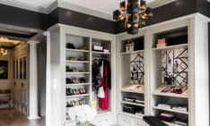 10 MODERN CLOSETS TO THE PERFECT MASTER BEDROOM FEATURED