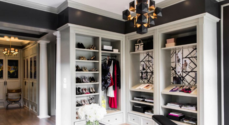 10 MODERN CLOSETS TO THE PERFECT MASTER BEDROOM FEATURED master bedroom 10 modern closets to the perfect master bedroom 10 MODERN CLOSETS TO THE PERFECT MASTER BEDROOM FEATURED 730x400