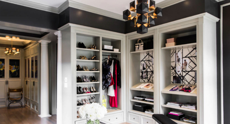 10 MODERN CLOSETS TO THE PERFECT MASTER BEDROOM FEATURED master bedroom 10 modern closets to the perfect master bedroom 10 MODERN CLOSETS TO THE PERFECT MASTER BEDROOM FEATURED
