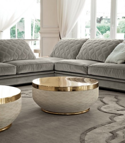 10 Modern Coffe Tables To Your Home Design Ideas 2 coffee tables 10 Modern Coffee Tables To Your Home Design Ideas 10 Modern Coffe Tables To Your Home Design Ideas 2